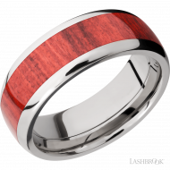 Mens-Wedding-Bands-Whitinsville-Bellingham-MA-Marshalls-Jeweler-LASHBROOKDESIGNS-18