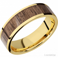 Mens-Wedding-Bands-Whitinsville-Bellingham-MA-Marshalls-Jeweler-LASHBROOKDESIGNS-19