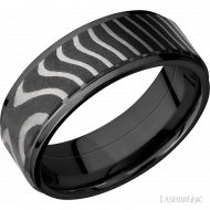 Mens-Wedding-Bands-Whitinsville-Bellingham-MA-Marshalls-Jeweler-LASHBROOKDESIGNS-2
