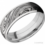 Mens-Wedding-Bands-Whitinsville-Bellingham-MA-Marshalls-Jeweler-LASHBROOKDESIGNS-20