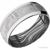 Mens-Wedding-Bands-Whitinsville-Bellingham-MA-Marshalls-Jeweler-LASHBROOKDESIGNS-22