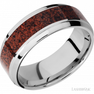 Mens-Wedding-Bands-Whitinsville-Bellingham-MA-Marshalls-Jeweler-LASHBROOKDESIGNS-23