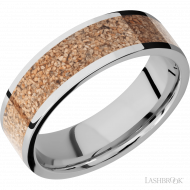 Mens-Wedding-Bands-Whitinsville-Bellingham-MA-Marshalls-Jeweler-LASHBROOKDESIGNS-24