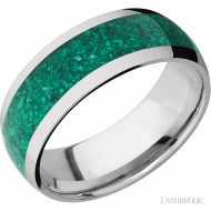 Mens-Wedding-Bands-Whitinsville-Bellingham-MA-Marshalls-Jeweler-LASHBROOKDESIGNS-25