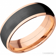 Mens-Wedding-Bands-Whitinsville-Bellingham-MA-Marshalls-Jeweler-LASHBROOKDESIGNS-26