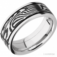 Mens-Wedding-Bands-Whitinsville-Bellingham-MA-Marshalls-Jeweler-LASHBROOKDESIGNS-28