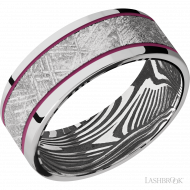 Mens-Wedding-Bands-Whitinsville-Bellingham-MA-Marshalls-Jeweler-LASHBROOKDESIGNS-29
