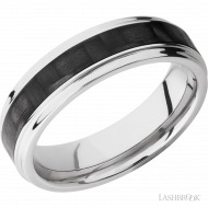 Mens-Wedding-Bands-Whitinsville-Bellingham-MA-Marshalls-Jeweler-LASHBROOKDESIGNS-3