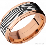 Mens-Wedding-Bands-Whitinsville-Bellingham-MA-Marshalls-Jeweler-LASHBROOKDESIGNS-30