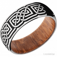Mens-Wedding-Bands-Whitinsville-Bellingham-MA-Marshalls-Jeweler-LASHBROOKDESIGNS-31
