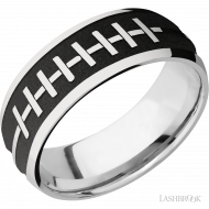 Mens-Wedding-Bands-Whitinsville-Bellingham-MA-Marshalls-Jeweler-LASHBROOKDESIGNS-33