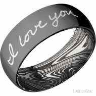 Mens-Wedding-Bands-Whitinsville-Bellingham-MA-Marshalls-Jeweler-LASHBROOKDESIGNS-34