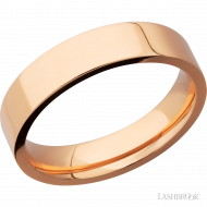 Mens-Wedding-Bands-Whitinsville-Bellingham-MA-Marshalls-Jeweler-LASHBROOKDESIGNS-35