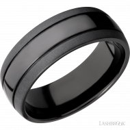 Mens-Wedding-Bands-Whitinsville-Bellingham-MA-Marshalls-Jeweler-LASHBROOKDESIGNS-36