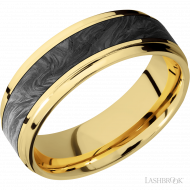 Mens-Wedding-Bands-Whitinsville-Bellingham-MA-Marshalls-Jeweler-LASHBROOKDESIGNS-38