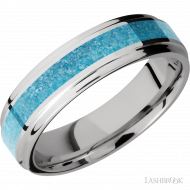 Mens-Wedding-Bands-Whitinsville-Bellingham-MA-Marshalls-Jeweler-LASHBROOKDESIGNS-4