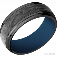 Mens-Wedding-Bands-Whitinsville-Bellingham-MA-Marshalls-Jeweler-LASHBROOKDESIGNS-40