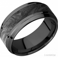 Mens-Wedding-Bands-Whitinsville-Bellingham-MA-Marshalls-Jeweler-LASHBROOKDESIGNS-41