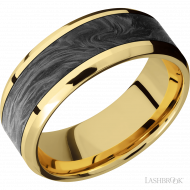 Mens-Wedding-Bands-Whitinsville-Bellingham-MA-Marshalls-Jeweler-LASHBROOKDESIGNS-42