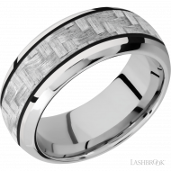 Mens-Wedding-Bands-Whitinsville-Bellingham-MA-Marshalls-Jeweler-LASHBROOKDESIGNS-43
