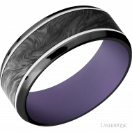 Mens-Wedding-Bands-Whitinsville-Bellingham-MA-Marshalls-Jeweler-LASHBROOKDESIGNS-44
