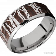 Mens-Wedding-Bands-Whitinsville-Bellingham-MA-Marshalls-Jeweler-LASHBROOKDESIGNS-45