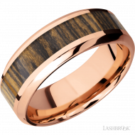Mens-Wedding-Bands-Whitinsville-Bellingham-MA-Marshalls-Jeweler-LASHBROOKDESIGNS-46