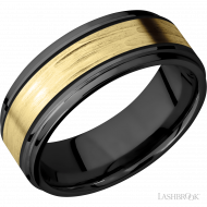 Mens-Wedding-Bands-Whitinsville-Bellingham-MA-Marshalls-Jeweler-LASHBROOKDESIGNS-47