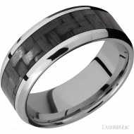Mens-Wedding-Bands-Whitinsville-Bellingham-MA-Marshalls-Jeweler-LASHBROOKDESIGNS-48