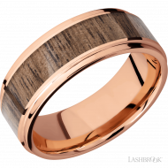 Mens-Wedding-Bands-Whitinsville-Bellingham-MA-Marshalls-Jeweler-LASHBROOKDESIGNS-49