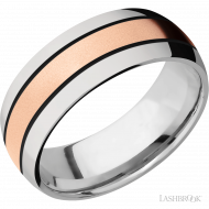 Mens-Wedding-Bands-Whitinsville-Bellingham-MA-Marshalls-Jeweler-LASHBROOKDESIGNS-5
