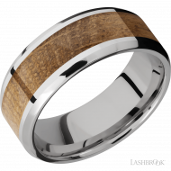 Mens-Wedding-Bands-Whitinsville-Bellingham-MA-Marshalls-Jeweler-LASHBROOKDESIGNS-50