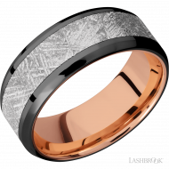 Mens-Wedding-Bands-Whitinsville-Bellingham-MA-Marshalls-Jeweler-LASHBROOKDESIGNS-51