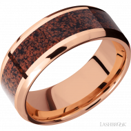 Mens-Wedding-Bands-Whitinsville-Bellingham-MA-Marshalls-Jeweler-LASHBROOKDESIGNS-52