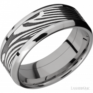 Mens-Wedding-Bands-Whitinsville-Bellingham-MA-Marshalls-Jeweler-LASHBROOKDESIGNS-53