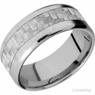 Mens-Wedding-Bands-Whitinsville-Bellingham-MA-Marshalls-Jeweler-LASHBROOKDESIGNS-55