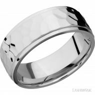 Mens-Wedding-Bands-Whitinsville-Bellingham-MA-Marshalls-Jeweler-LASHBROOKDESIGNS-56
