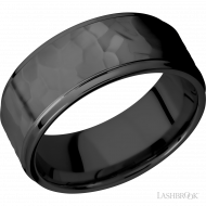 Mens-Wedding-Bands-Whitinsville-Bellingham-MA-Marshalls-Jeweler-LASHBROOKDESIGNS-57