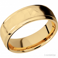 Mens-Wedding-Bands-Whitinsville-Bellingham-MA-Marshalls-Jeweler-LASHBROOKDESIGNS-58