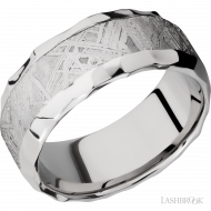 Mens-Wedding-Bands-Whitinsville-Bellingham-MA-Marshalls-Jeweler-LASHBROOKDESIGNS-59