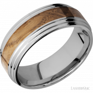 Mens-Wedding-Bands-Whitinsville-Bellingham-MA-Marshalls-Jeweler-LASHBROOKDESIGNS-6