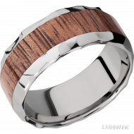Mens-Wedding-Bands-Whitinsville-Bellingham-MA-Marshalls-Jeweler-LASHBROOKDESIGNS-60