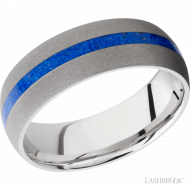 Mens-Wedding-Bands-Whitinsville-Bellingham-MA-Marshalls-Jeweler-LASHBROOKDESIGNS-61
