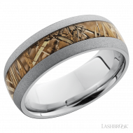 Mens-Wedding-Bands-Whitinsville-Bellingham-MA-Marshalls-Jeweler-LASHBROOKDESIGNS-62
