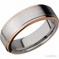 Mens-Wedding-Bands-Whitinsville-Bellingham-MA-Marshalls-Jeweler-LASHBROOKDESIGNS-63