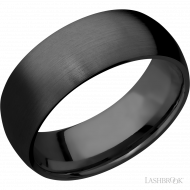 Mens-Wedding-Bands-Whitinsville-Bellingham-MA-Marshalls-Jeweler-LASHBROOKDESIGNS-66
