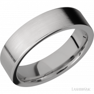 Mens-Wedding-Bands-Whitinsville-Bellingham-MA-Marshalls-Jeweler-LASHBROOKDESIGNS-67