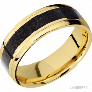 Mens-Wedding-Bands-Whitinsville-Bellingham-MA-Marshalls-Jeweler-LASHBROOKDESIGNS-7