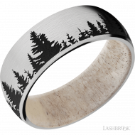 Mens-Wedding-Bands-Whitinsville-Bellingham-MA-Marshalls-Jeweler-LASHBROOKDESIGNS-70