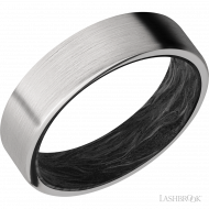 Mens-Wedding-Bands-Whitinsville-Bellingham-MA-Marshalls-Jeweler-LASHBROOKDESIGNS-71